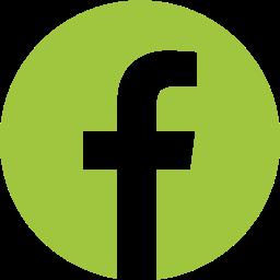002-facebook-circular-logo