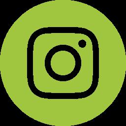 003-instagram