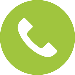 004-phone-call
