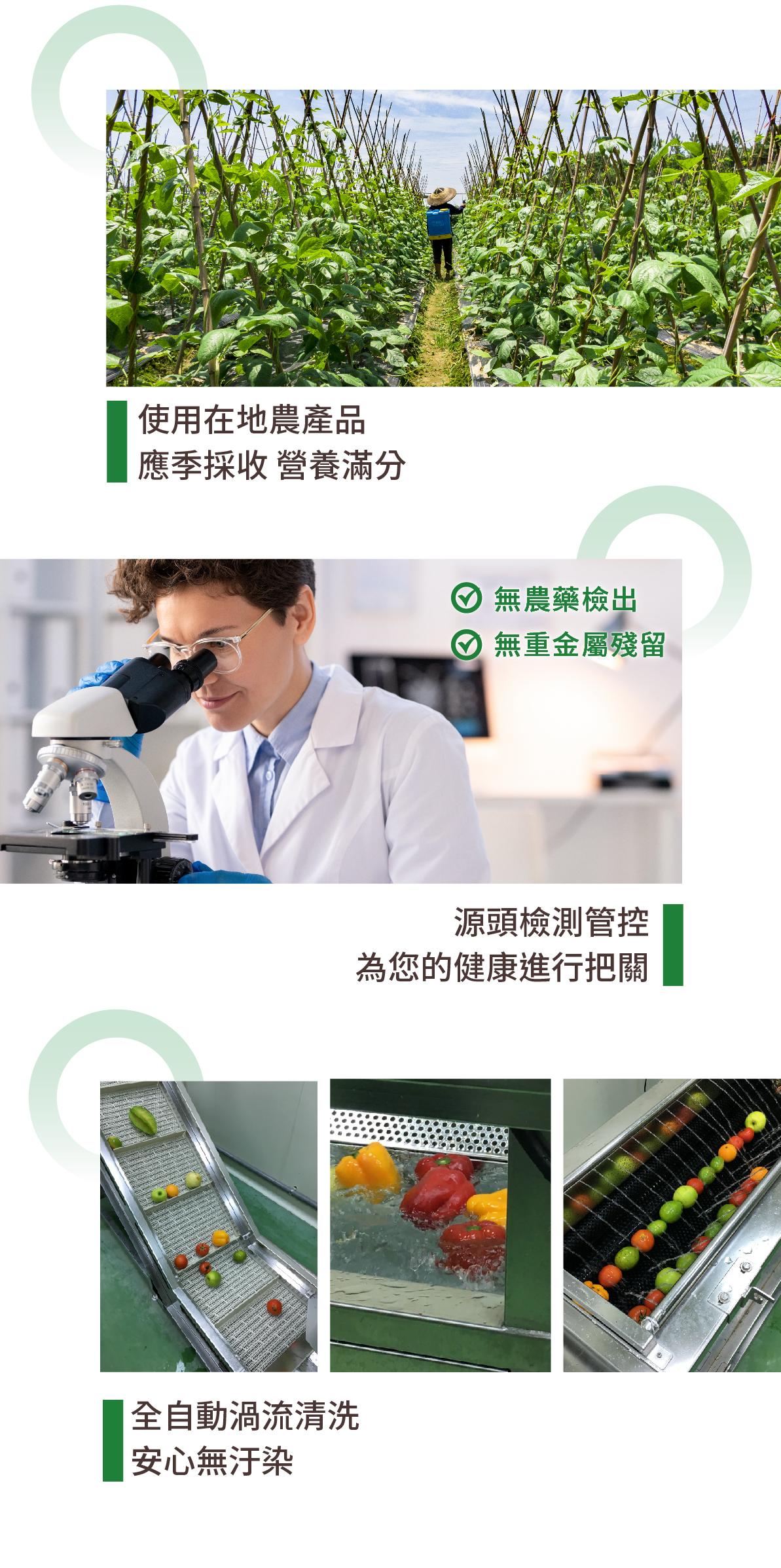益菌超有效EDM7